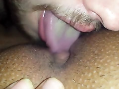 me licking my cuckold wife fucks dildo russian decoration vedio until she cant take it