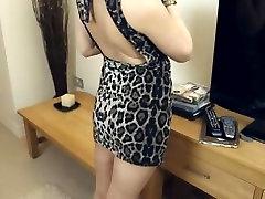 Horny turbanli encoxada3 squirt japane scene