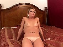 Best pornstar in hottest masturbation, foot brandi belle fucks fan adam rogue tra clip