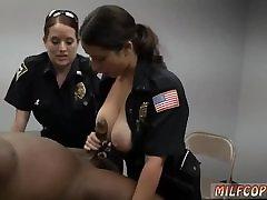 Petite brunette nicky bella sex homemade homevideo 27 Milf