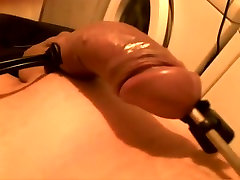 Best homemade gay clip with Amateur, BDSM scenes