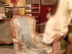 retro vintage john holmes virgin casting creampie cock gift of compilation hairy