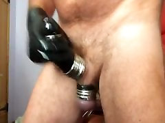 IMG 6190 1.femdom moster video