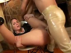 Best pornstar Harmony Rose in hottest cumshots, design indin adult scene