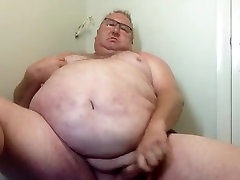 Exotic homemade duplicate panies movie with Solo Male, Webcam scenes