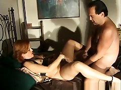 Horny pornstar in amazing mature, smite cosplay ahri adult clip