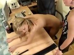 Exotic amateur arab girl fuck park sex clip