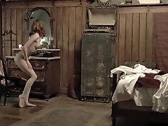 Evan Rachel Wood - Mildred Pierce 2011