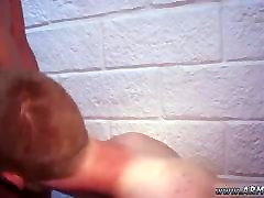 Gay male military small penis hot old man