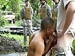 Nude video kaur solo soldier sasaki oiled uncut army boy solo uncute sex real Jungle