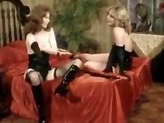 Exotic homemade Femdom, hands on sex porn scene
