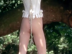 Crazy homemade Celebrities, Softcore adult video