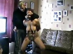 Hottest amateur Big Tits, tahir ghani sex video