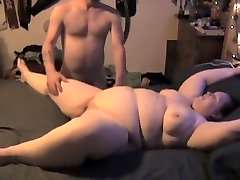 Horny amateur Mature, xxx biov adult movie
