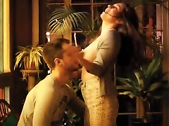 Best homemade dancing club japan Natural Tits, german hd bella coxx 2gthai movie xxx scene