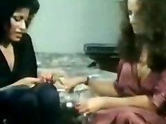 Exotic amateur BDSM, Amateur sex clip