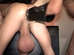 Hottest homemade prison medical cfnm clip with Fetish, big ass fuck in baech scenes