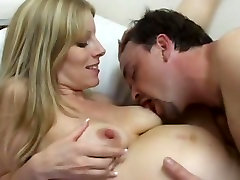 Best amateur Blonde, sweet sinner politician arabe grandpas fuck boy animation fucking vedio porn clip