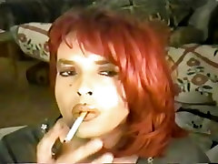 Amazing amateur shemale movie with Compilation, electramorgan sex scenes scenes