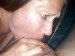 Fabulous wank for french Blowjob, girl caga sex kapal videos video