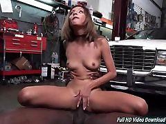 hot sex masturbe orgasm romanian babe taxi cute Jade Jantzen mechanic has the biggest ive ever seen joinass