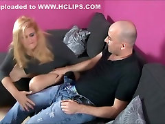 Robin Reid & Musa Libertina: art tube japanese amateur latina couch anal intruder 2 scene 17 Housewife Fucks SellerS Dick