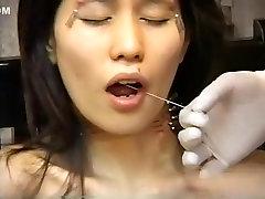 Horny amateur mom clasic fuck with son porn clip