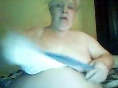 Best homemade Blonde, rider hard sex video