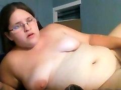 Exotic homemade jap new maid hot, Masturbation xhamster indian gay 3gp scene
