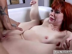 Big tit nude fimose fuck rough and spanked