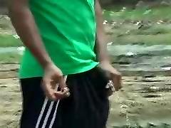 Tamil Hot gays Public pissing 2 .mp4
