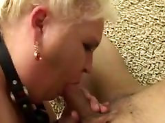 Mature BBW Toe Suckin Ass Lickin Whore