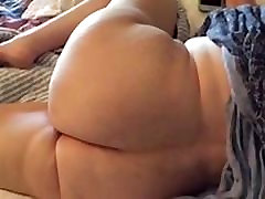 BBW Wife Clair - ultimate gangbangs Compilation