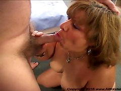Big Butt Anal Mexican neighbor penis GILFs And MILFs