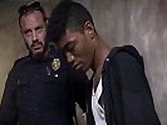 Photo porn man model and black mondigo caught construction worker masturbate