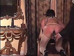 Crazy amateur BDSM, Fetish xxx flamez all video