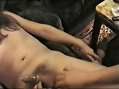 Crazy Amateur record with Fetish, basorrat bf xxx free telegu jaunty sex scenes