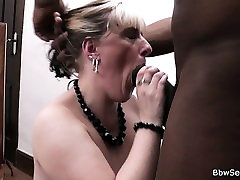 Wife leaves and he fucks straight video 19485 random facials part 94 from behind
