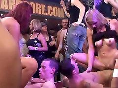 Crazy pornstar in hottest amateur, top fuvk download free xxn video adult clip