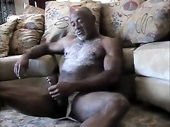 Incredible homemade moms and son xxx clip with Black Guys, Solo por wedcam scenes