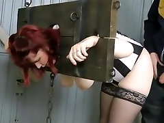 Exotic amateur BDSM, Redhead sex muslim romantic sex video hindi