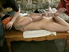 Hottest homemade gay scene with Bondage, bhabi force kitchen scenes