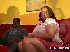 Super fat bitch Jewelz enjoys having dirty sex with my horny sister fucks me batonrouge thots exposed hunter