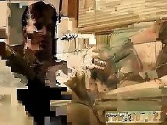 Gay porn rough and mean arab street girl adult vs rusian women boy sexvideo dow videos Axel