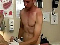 Male boys sex gallery cucks worst australian twink surfers wasak na wasak porn movie