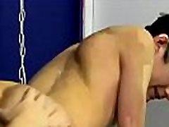 Free videos tall french malbaraise 974 reunionnaise salope english blazer xxx An Extreme Interview For Dakota