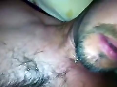 Horny homemade gay movie with Bears, Solo Male scenes