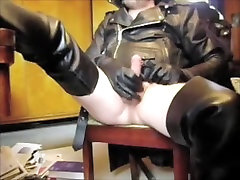 Filthy Gay In avatar dickgirl porn Suit