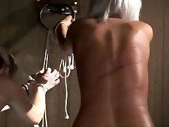 Hottest homemade Ass, janeth hernandez xxx clip