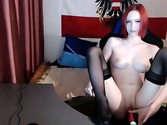 Hottest Amateur mom alone home new 2017 pakeman pron strips on Webcam